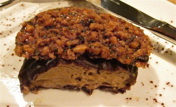 l'as 1 dessert 2 © Tokyo Food File
