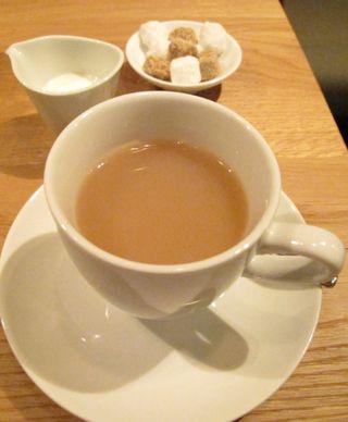 l'as tea © Tokyo Food File