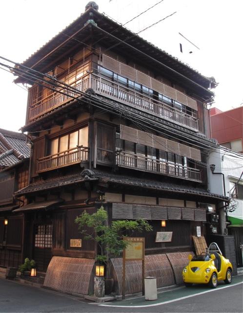 hantei1 © Tokyo Food File