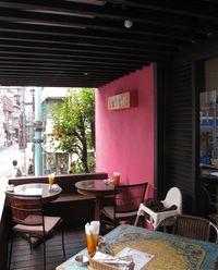 tabela verandah © Tokyo Food File