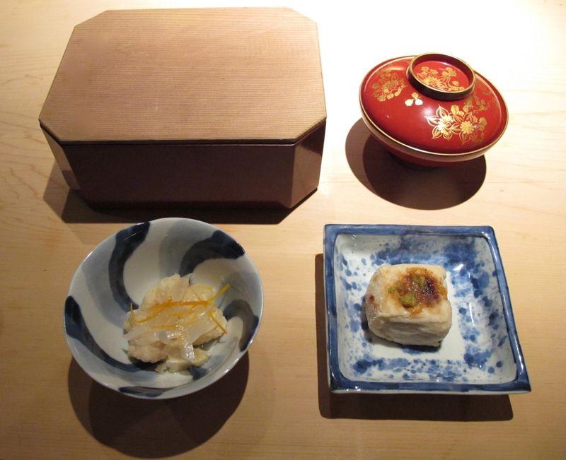 uchiyama bento 1 (c) Tokyo Food FIle