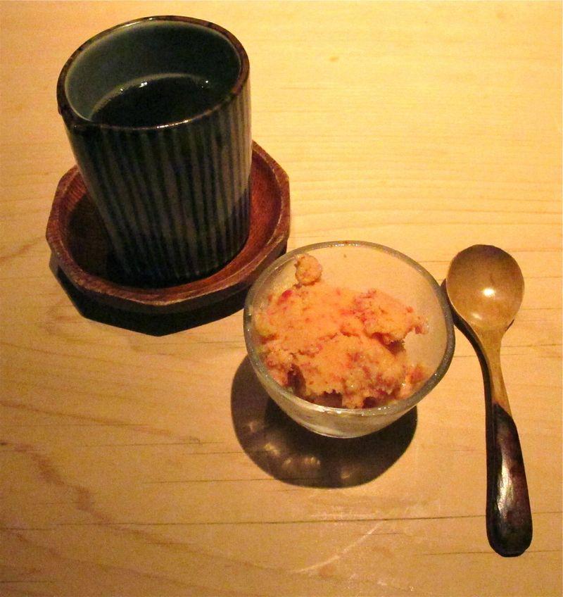 uchiyama dessert (c) Tokyo Food FIle