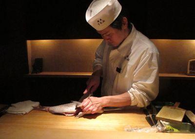 uchiyama kono2 (c) Tokyo Food File