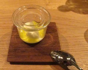 l'as mozzarella 1 © Tokyo Food File