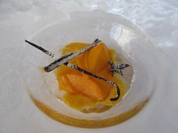 C13A mango © Tokyo Food File