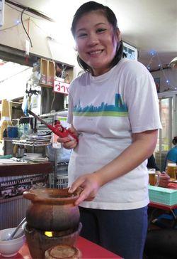 Montee mrs © Tokyo Food FIle