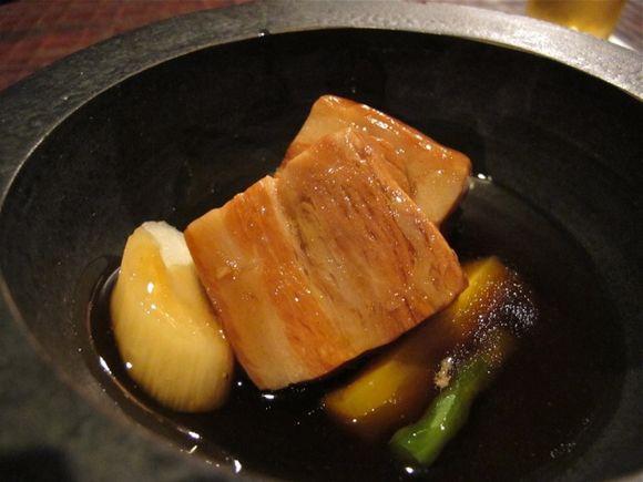 tantei rafutei2 © Tokyo Food File