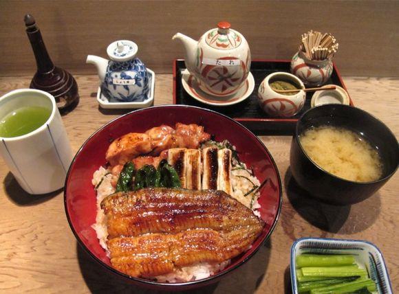ainori-don 2 © Tokyo Food File