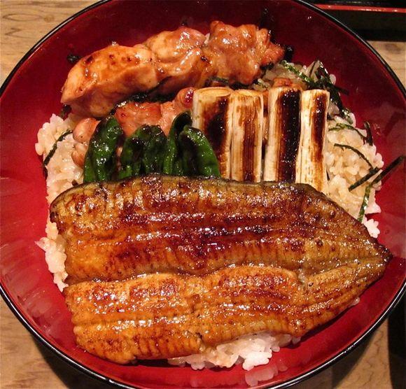 ainori-don 1 © Tokyo Food File