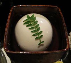 tantei jimamidofu © Tokyo Food File