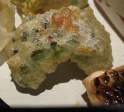 tantei goya © Tokyo Food File