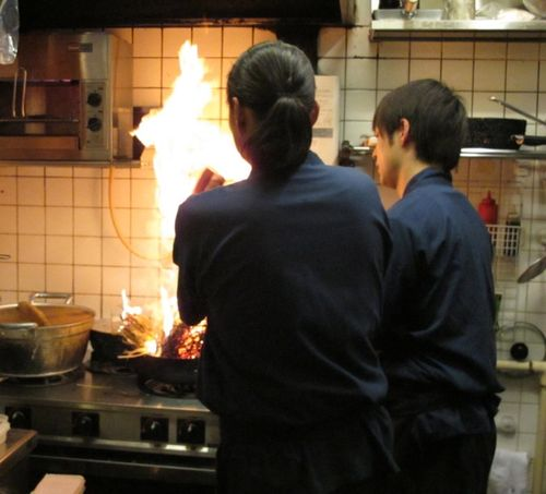 kanzaki katsuo 5 © Tokyo Food File