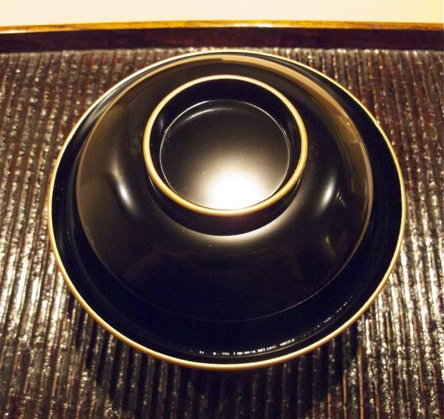 Ishikawa owan © Tokyo Food File