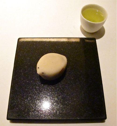 Den5th kimo1 © Tokyo Food File