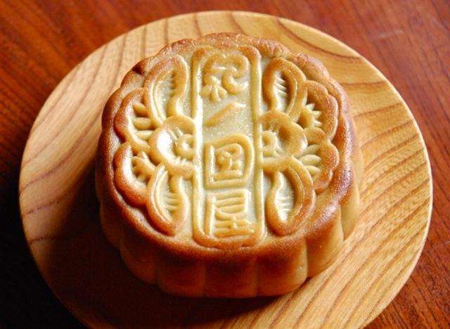 geppei © Tokyo Food File
