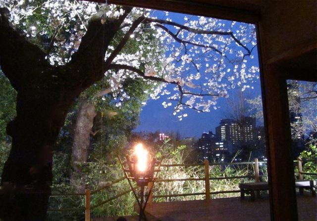Innsyoutei 4 © Tokyo Food File