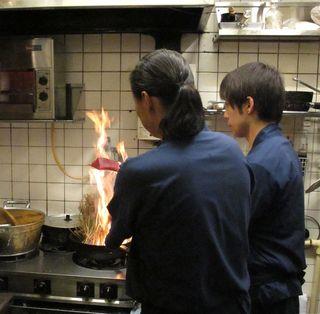 kanzaki katsuo 2 © Tokyo Food File