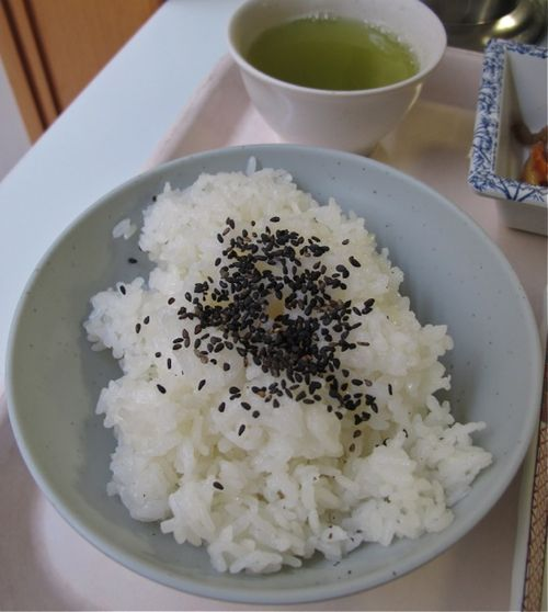 gohan © Tokyo Food File