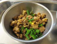 aroyna side2 © Tokyo Food File