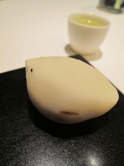 Den5th kimo2 © Tokyo Food File