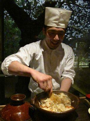 Innsyoutei meshi2 © Tokyo Food File
