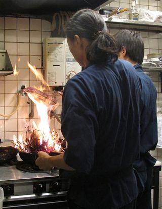 kanzaki katsuo 3 © Tokyo Food File