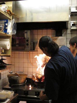 kanzaki katsuo 4 © Tokyo Food File