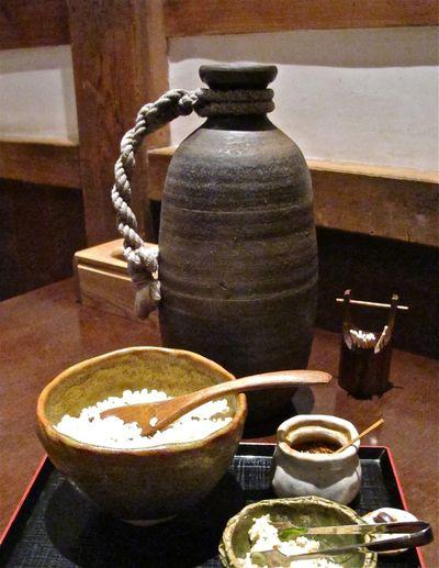 kamachiku mentsuyu © Tokyo Food FIle