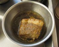 aroyna side3 pork belly © Tokyo Food File