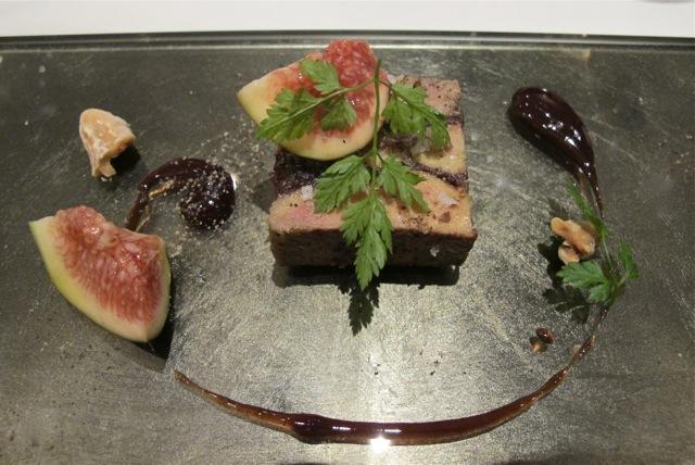 emun foie © Tokyo Food File