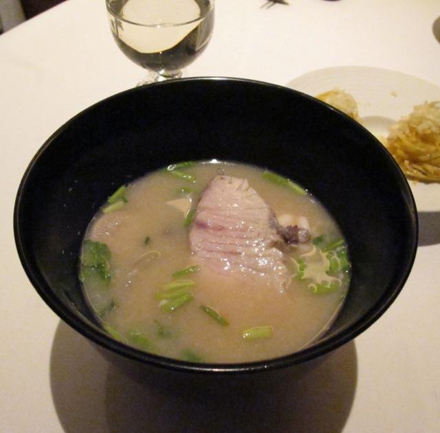 Den5th hisashiburi1 © Tokyo Food File
