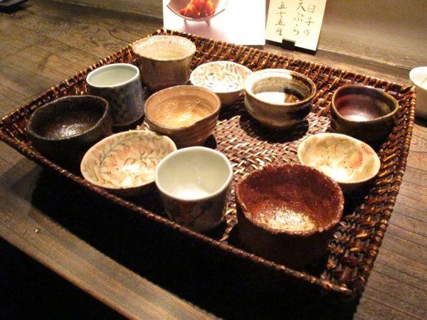 narutomi choko © Tokyo Food File
