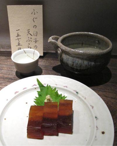 narutomi nikogori© Tokyo Food File