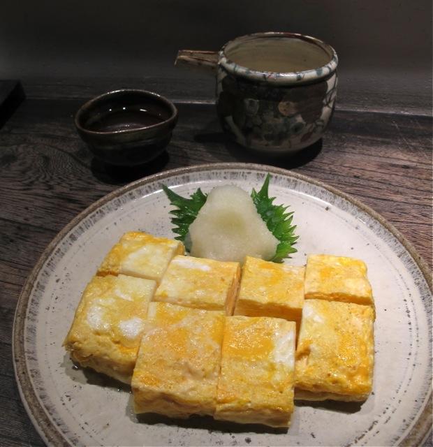 narutomi dashimaki © Tokyo Food File