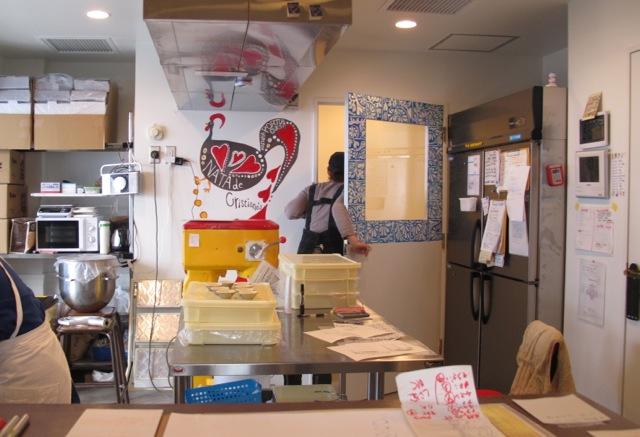 Nata de c front © Tokyo Food File