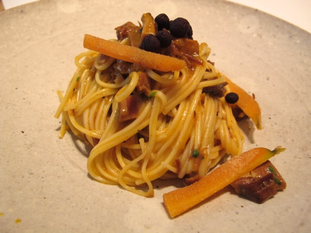 Fujiya1935 19 © Tokyo Food File