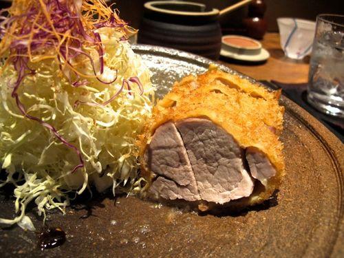 Katsuzen hire2 © Tokyo Food File