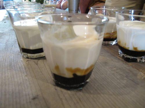 Kinfolk coffee ceremony 4 © Tokyo Food File.jpg