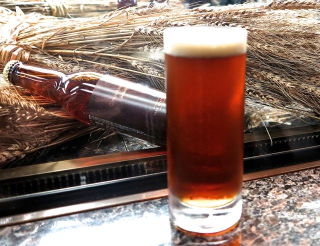 Parkbrewery ale1 © Tokyo Food File.jpg