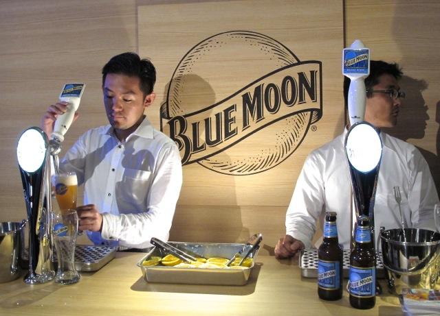 blue moon 1 © Tokyo Food File