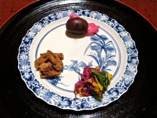 Itosho onikumodoshi © Tokyo Food File