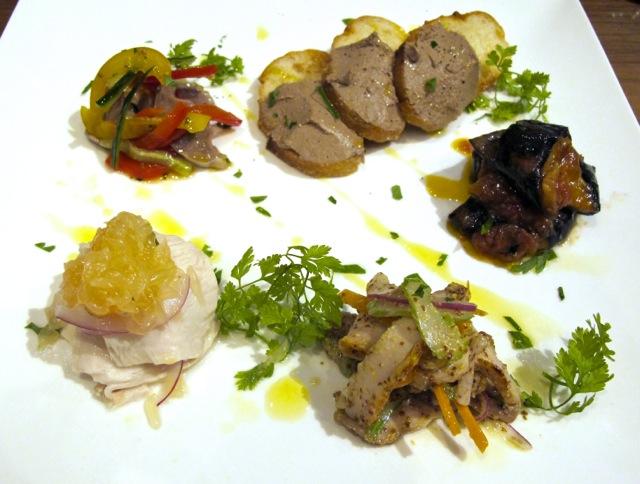 Gallus zensai © Tokyo Food File.jpg