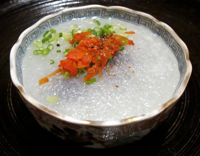 Itosho nasunomizore © Tokyo Food File