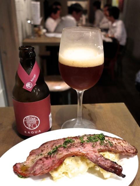 BB potesara © Tokyo Food File