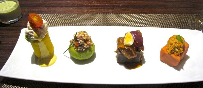 Bepocah causas 2 © Tokyo Food File.jp