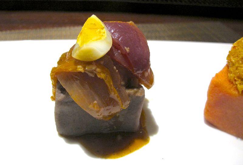 Bepocah causas gray © Tokyo Food File.jpg