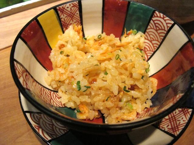 Shokkan paella 2 © Tokyo Food File
