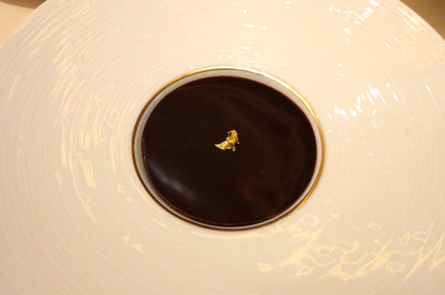 L'Osier chocolat © Tokyo Food File