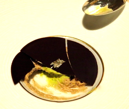 L'Osier chocolat2 © Tokyo Food File