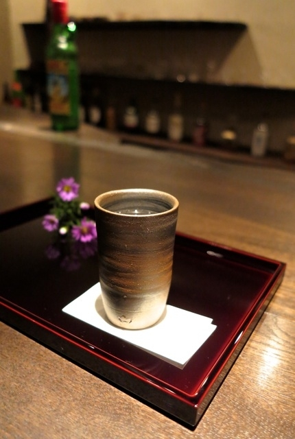Gen Yamamoto #3 © Tokyo Food File